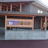 11/23(水) 道の駅