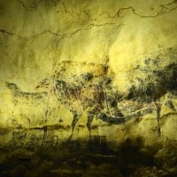 その場考学との徘徊(16)  ラスコー洞窟の壁画