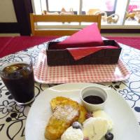 �ڿ���Bakery Cafe Sora [�ڿ�������]