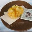 福岡サンパレス ホテル料理教室