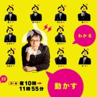 籠池泰典森友学園理事長・塚本幼稚園園長が、TBSラジオの電話インタビューに応じた