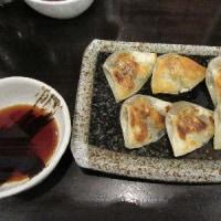 稲毛「屋台拉麺一's 稲毛本店」