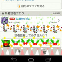 gooブログ開設777日目