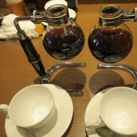 ナンダカンダで倉式珈琲倉敷店によく行きます。