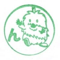 道の駅・路田里はなやま(宮城県栗原市)