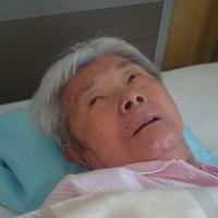 92才の介護ダイアリー、結石による胆汁の滞留、血液への逆流、敗血症、選択肢は3つ、胆嚢切除、総胆管切除。チューブ交換、