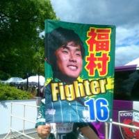 5/27 第16節 FC岐阜戦 (京都・西京極競技場)