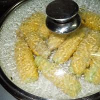 美味しい新米!農薬を使わない「寺町畑」から---推薦:中塚圭子(WAN)/とれたて、畑の野菜たちも。