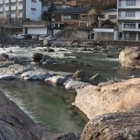 日本は混浴が基本だった  「混浴と日本史」