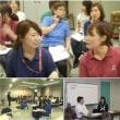 2017年5月24日 大阪府松原市保育所職員研修会