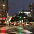 札幌散策2017☆お気に入りの散歩コースを歩く