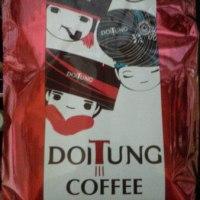 コーヒー購入♪