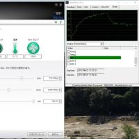 Radeon HD5670 のクーラー清掃後の効果を検証してみました。