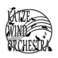 KATZE ロゴ