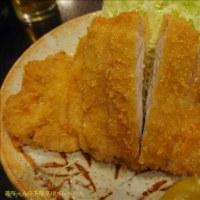 あったか牡蠣ポン♪ - 入谷/一徳家 -