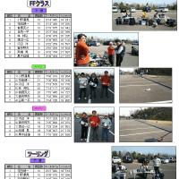 3/19(日)ORM レースレポート