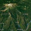 御嶽王滝口四合半の名古屋市民休暇村の宿泊施設は地震で休業中