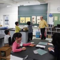 12月の囲碁教室