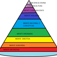 気づきの過程式Perceive-formula