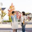 箕面市が6年連続大阪府1位に!「住みよさランキング2017」が発表されました!
