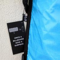 Rareform bags MADE IN CALIFORNIA