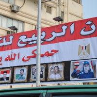9.革命から2年
