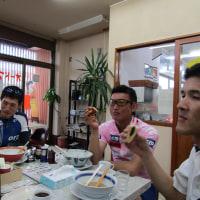 えつこプロジェクト番外編☆西蒲区小山サイクリング☆隠された小山の罠(゚Д゚;)