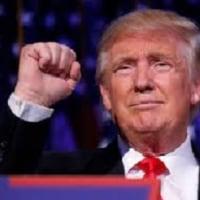 トランプ大統領の出現は必然だった。
