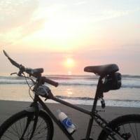 千葉バプテスト教会自転車部