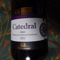 年金生活者のワイン、ポルトガル編