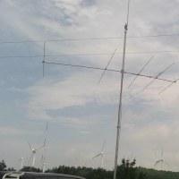 【一周年記念】第11回2エリアC4FMロールコール報告