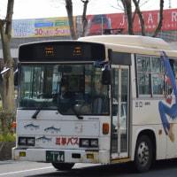 秋田 144