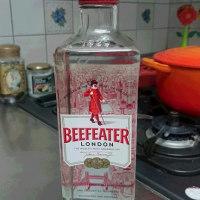 イギリスの瓶♪