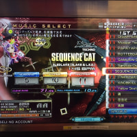 SEQUENCE CAT(SPA)