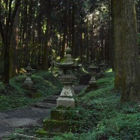 熊本県熊野座神社