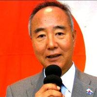 「日本にジャーナリズムはあるのか」