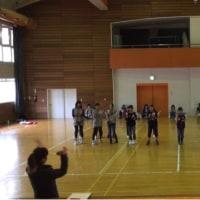大蔵スポーツクラブ