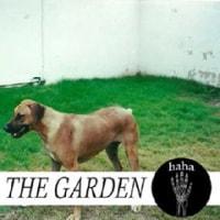 The Garden/haha