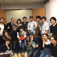 あぶない刑事・スペシャルフィルムコンサート、神奈川公演終了!
