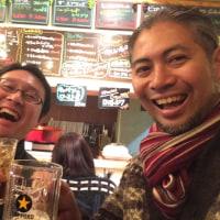 【ライブ】オリオン食堂とひでちらんコンサート♪