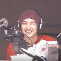 2005年10月31日 パク・ヨンハのテンテンクラブ見るラジオ 4部 Part3とご挨拶