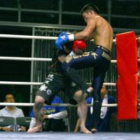 2012.5.6(日)  ZST/SWAT!-SBRX4 試合結果