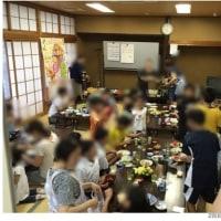 鹿児島の「子ども食堂」と葉山町の学校給食。