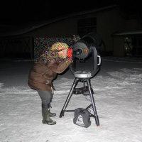 太陽の村星を見る会1701