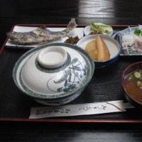 あづま養魚場  東吾妻町