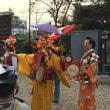 八事興正寺のイベントに参加