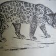 猿でも構造、悲しき熱帯を読む 12