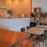奈良市で初!地ビール醸造所とレストラン「麦舎」がオープン/ならまちに 3月30日(木)!(2017 Topic)