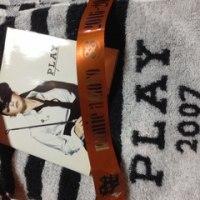 ㊗️#安室奈美恵LIVEツアー第二弾!!岐阜県の長良川国際会議場日曜日開催です〜👏