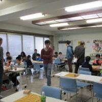第19回県少年将棋大会(第42回さなる杯小学生名人戦長崎県大会)結果